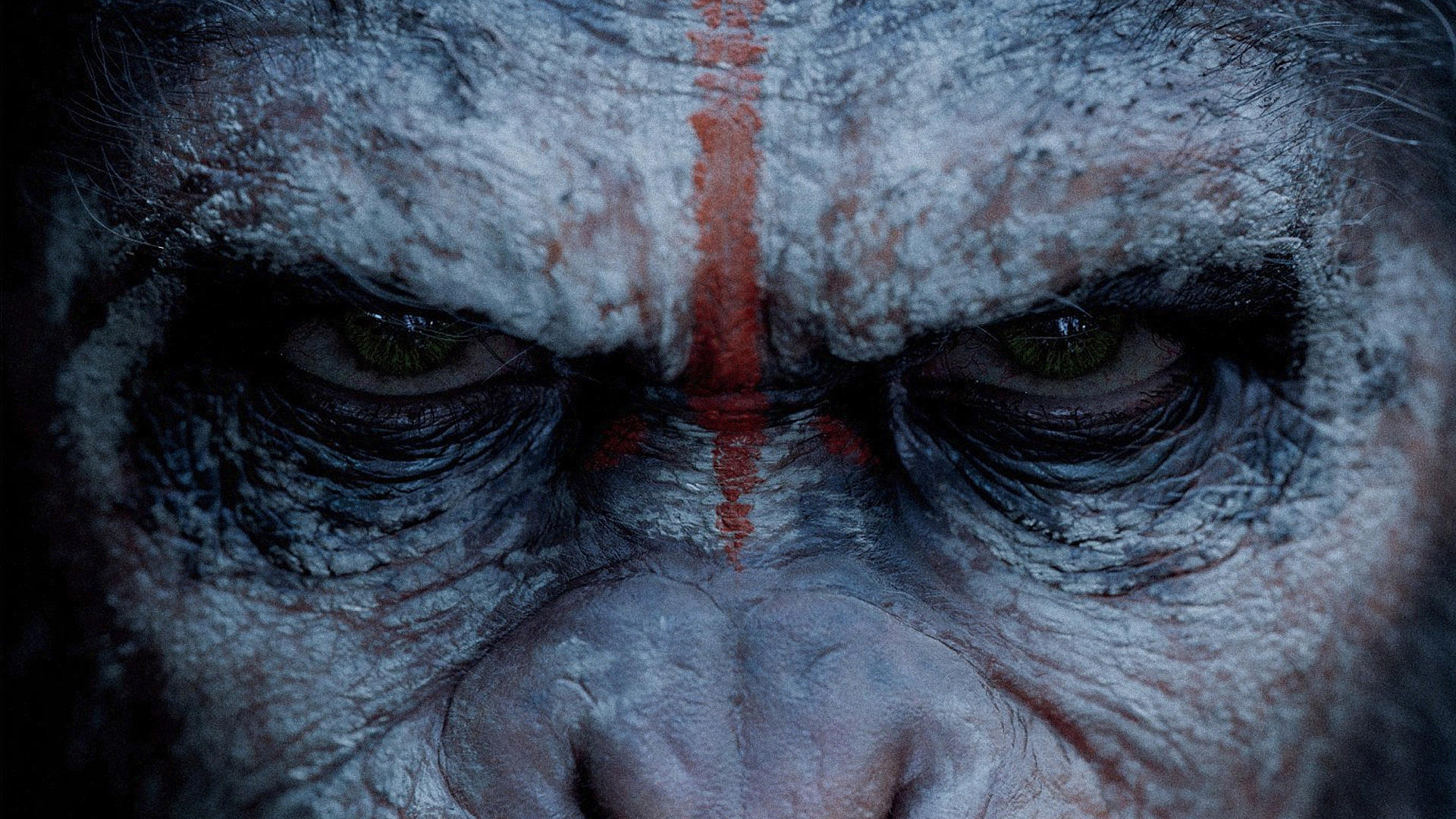 Dawn Of The Planet Of The Apes 2014 Movie Filmnod Com