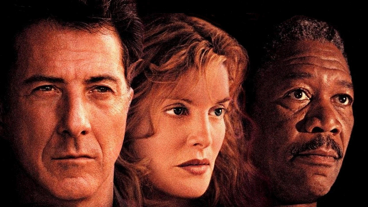 Outbreak 1995 Movie Filmnod Com