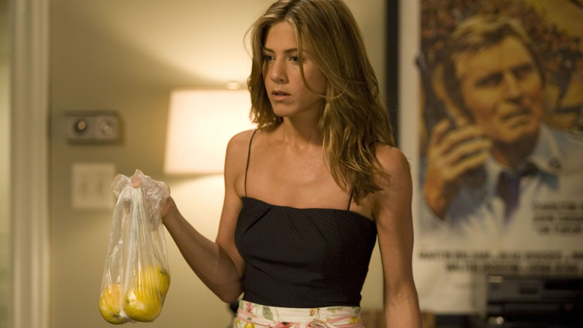 The Break Up 2006 Movie Filmnod Com