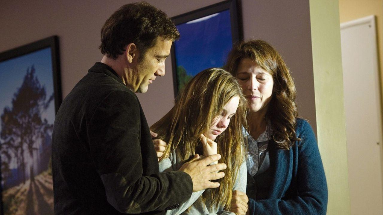 Video - Trust Full Movie Thriller 2010 Liana Liberato
